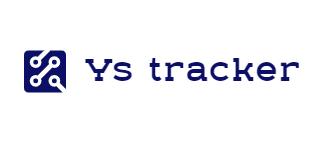 YS Tracker